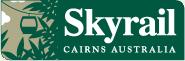 Skyrail