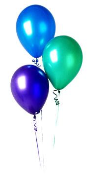 green-blue-balloons.jpg