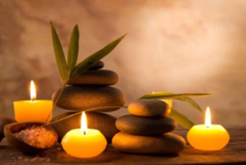 Healing through Yoga Nidra_ Reiki _ Sound Therapy