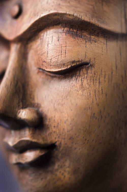 Mind _ Meditation