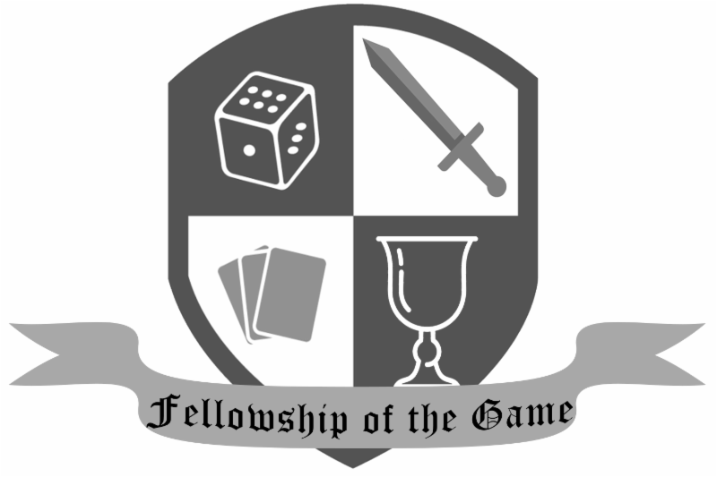 New Game Group at Summit