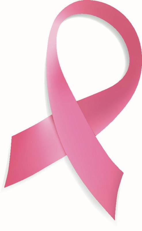 pink_ribbon.jpg