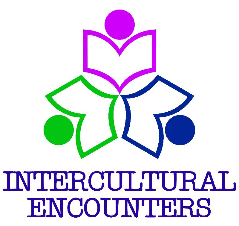 Intercultural Encounters Stacked