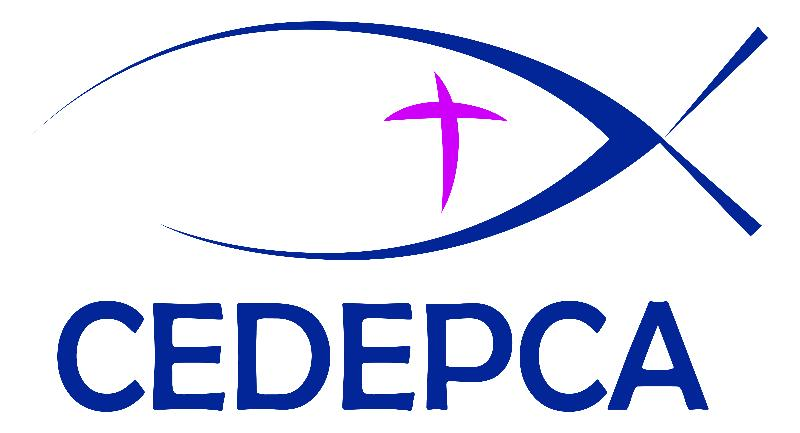 CEDEPCA main logo