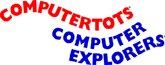 COMPUTERTOTS/COMPUTER EXPLORERS