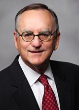 Neal Glick