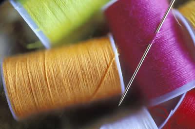 needle-thread.jpg