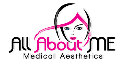 All About Me Medical Aesthetics