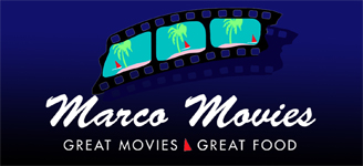 Marco Movies