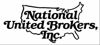 NUB Logo 9-07