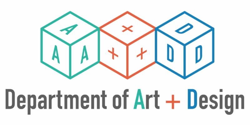 Department of Art and Design