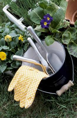 gardening-items.jpg