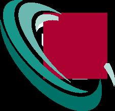 Omni EMS Billing logo icon