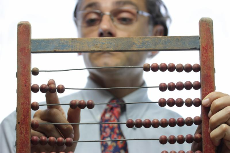 abacus_accountant.jpg