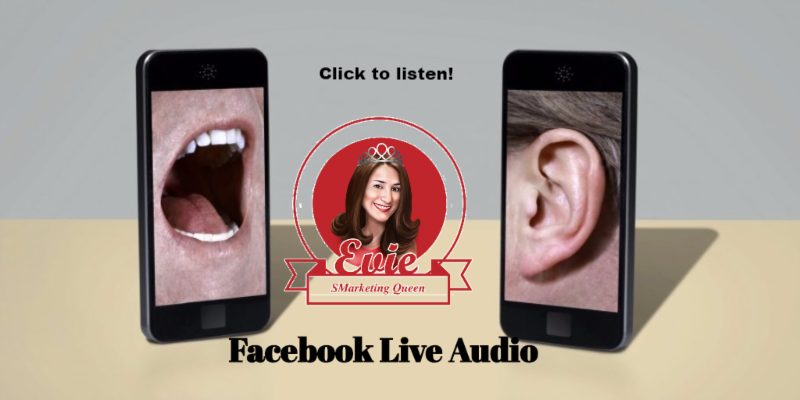 FacebookLiveAudio.