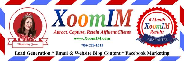 XoomIM-SMarketing Branded Logo Banner 6-16-2017