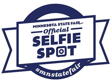 Taking the Best Selfies at the Fair Just Got Easier_