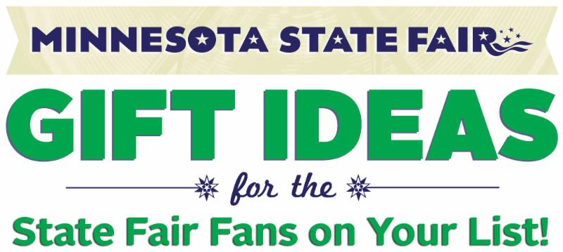 Gift Ideas for the State Fair Fans on Your List_