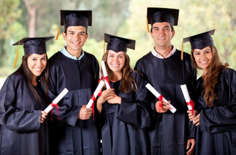 happy_graduate_students.jpg