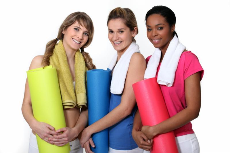 three_women_before_yoga.jpg