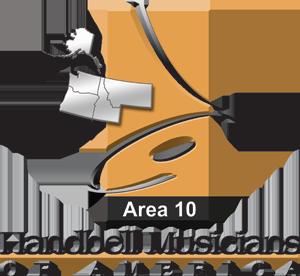 Area 10 vert logo