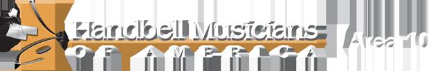 Area 10 logo