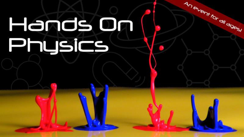 ND Physics