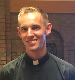 Seminarian Note