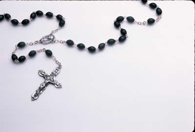 Rosary_Exposition