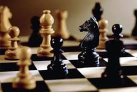 Chess Scholars