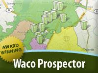 Waco Prospector