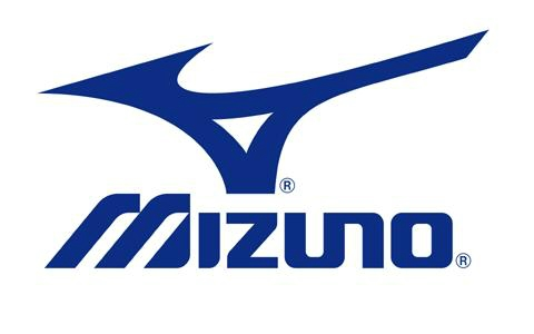Mizuno Blue