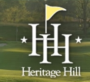 Heritage Hill Icon