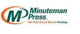 Minutemen Press