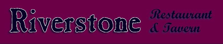 Riverstone Logo Banner