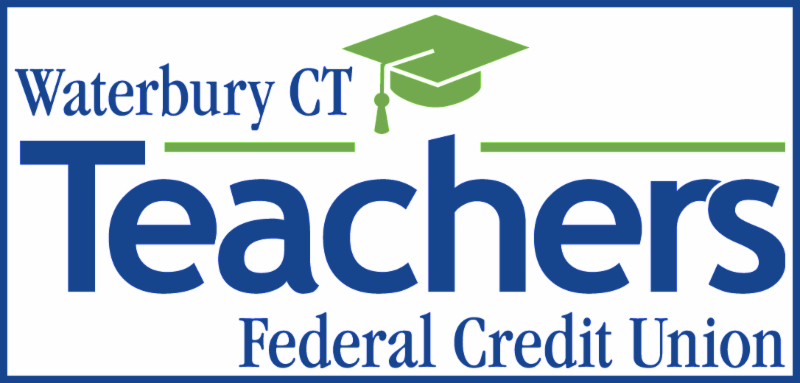 El Paso Area Teachers Federal Credit Union Followers
