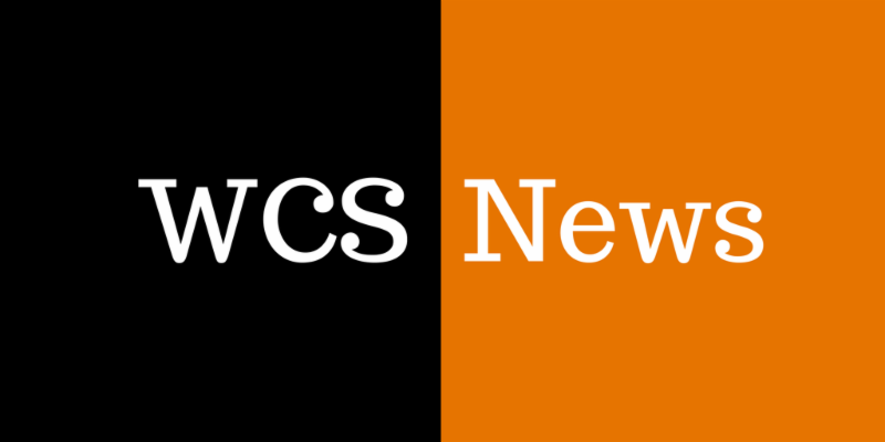 link to wcs news articles