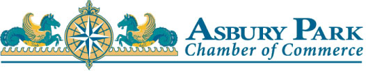 Asbury Park Chamber of Commerce