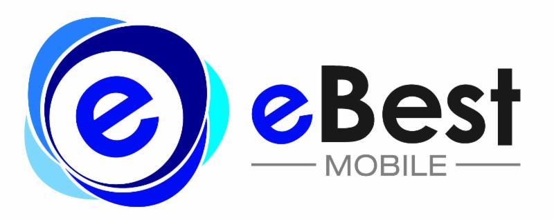 eBest Logo