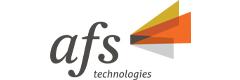 AFS New Logo