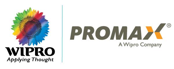 Wipro Promax
