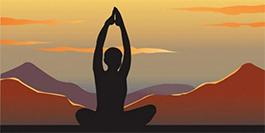 Kripalu Yoga