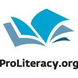 ProLiteracy logo updated