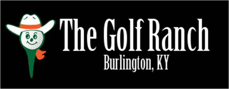 Burlington Golf Ranch Hours – March, April and May