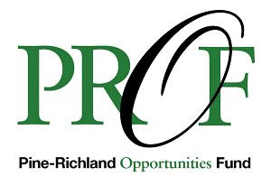 Pine-Richland Opportunities Fund