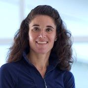 Jill Barnholtz-Sloan_ PhD