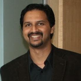 Anant Madabhushi