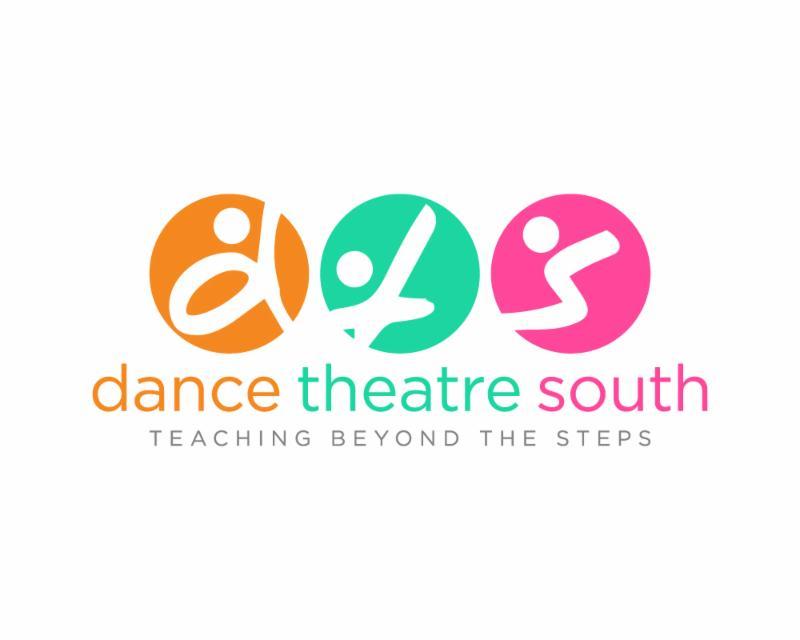 Dance Theatre South