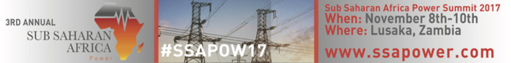 SSA Power 2017