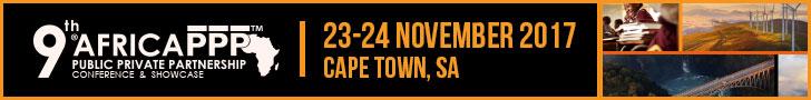 Public Private 2017 Cape Town